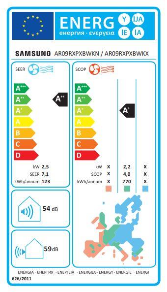 97f3a891f Klimatizácia do bytu, značky Samsung   E-shop   KLIMA DO DOMU.sk