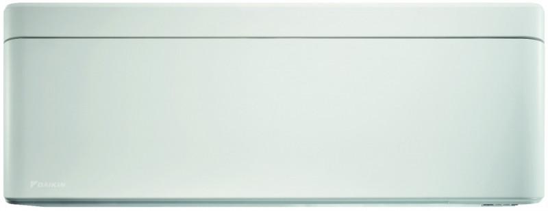 152dc62e6c83a Klimatizácia do bytu, značky Daikin, séria Stylish   E-shop   KLIMA ...